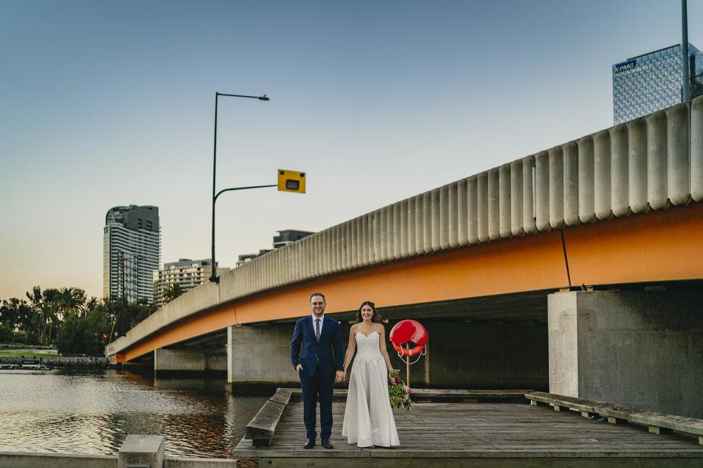 Ellie & Elliot_Wedding Day_Web Res_842.jpg