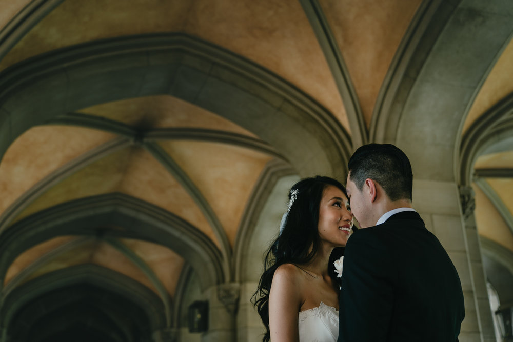 Felicia & Ming_Wedding Day_Web Res_274.jpg