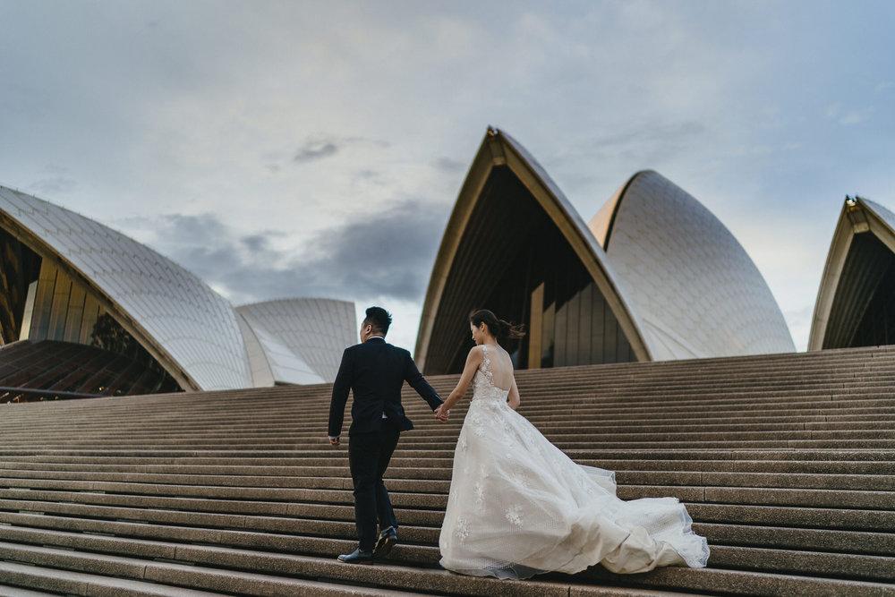 Mengyu & Bingyao_Sydney_High Res_026.jpg