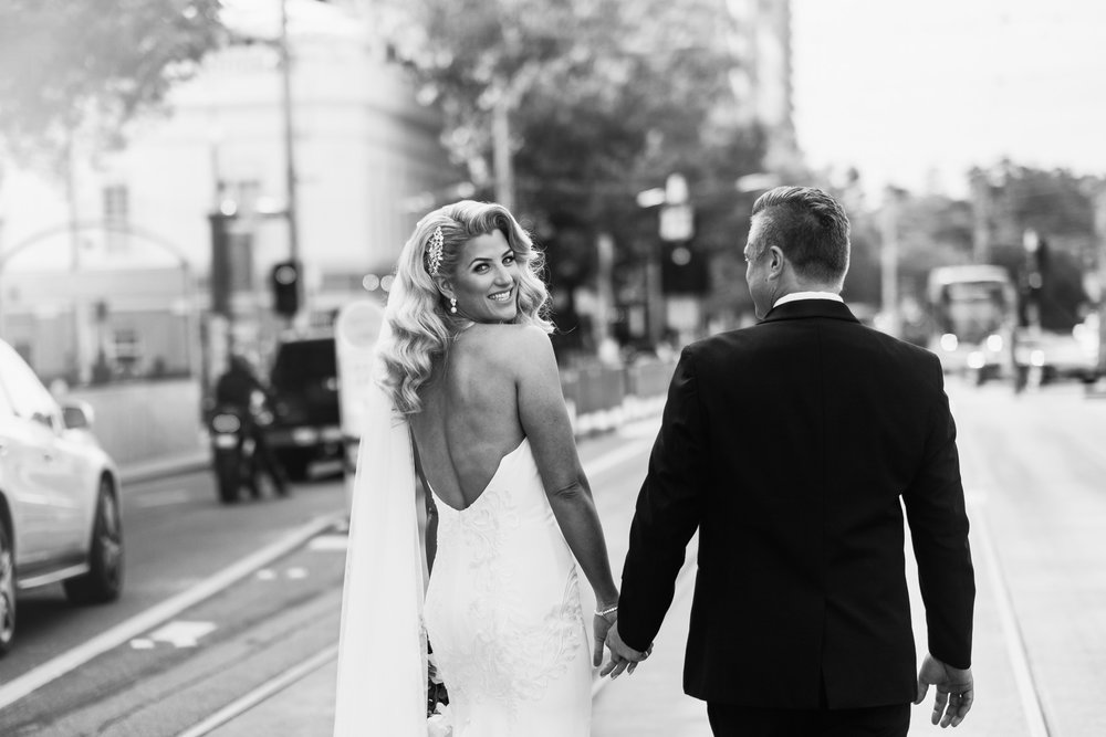 Casey & Drew_Wedding Day_Low Res_271.jpg