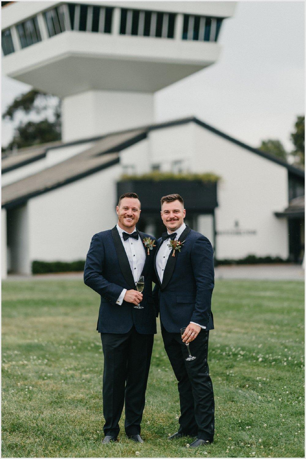 same sex wedding photography mitchelton wines_0012.jpg