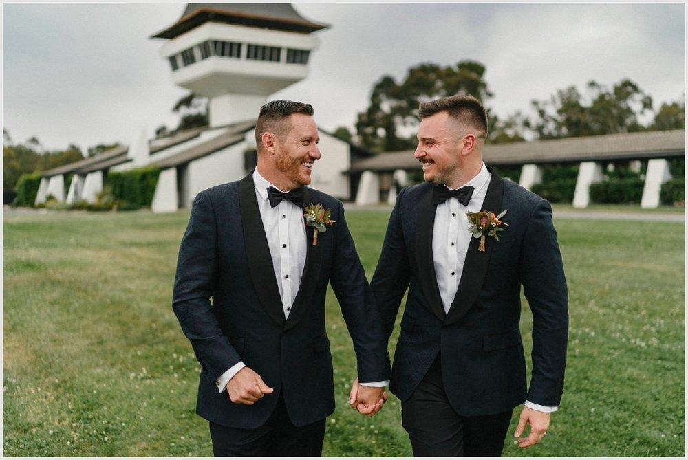 same sex wedding photography mitchelton wines_0014.jpg