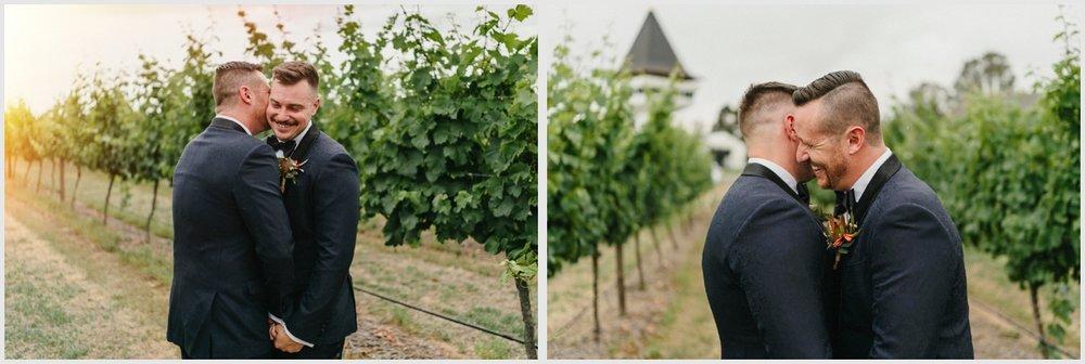 same sex wedding photography mitchelton wines_0018.jpg