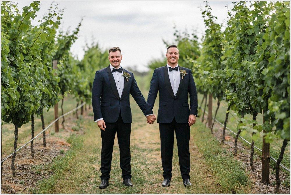 same sex wedding photography mitchelton wines_0020.jpg
