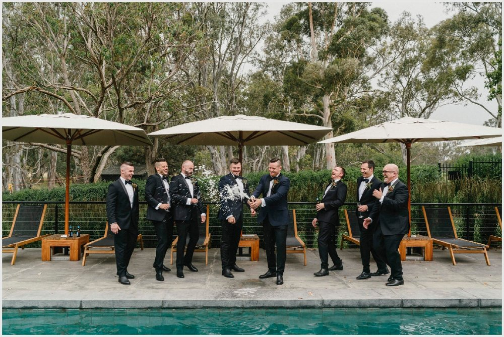 same sex wedding photography mitchelton wines_0024.jpg