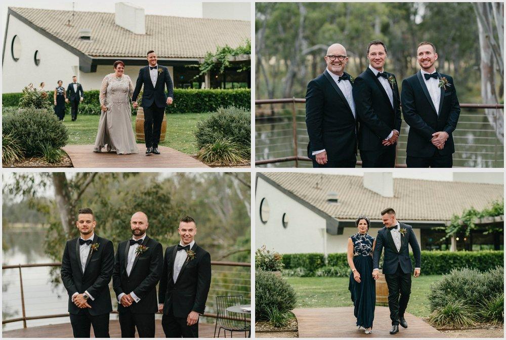 same sex wedding photography mitchelton wines_0030.jpg