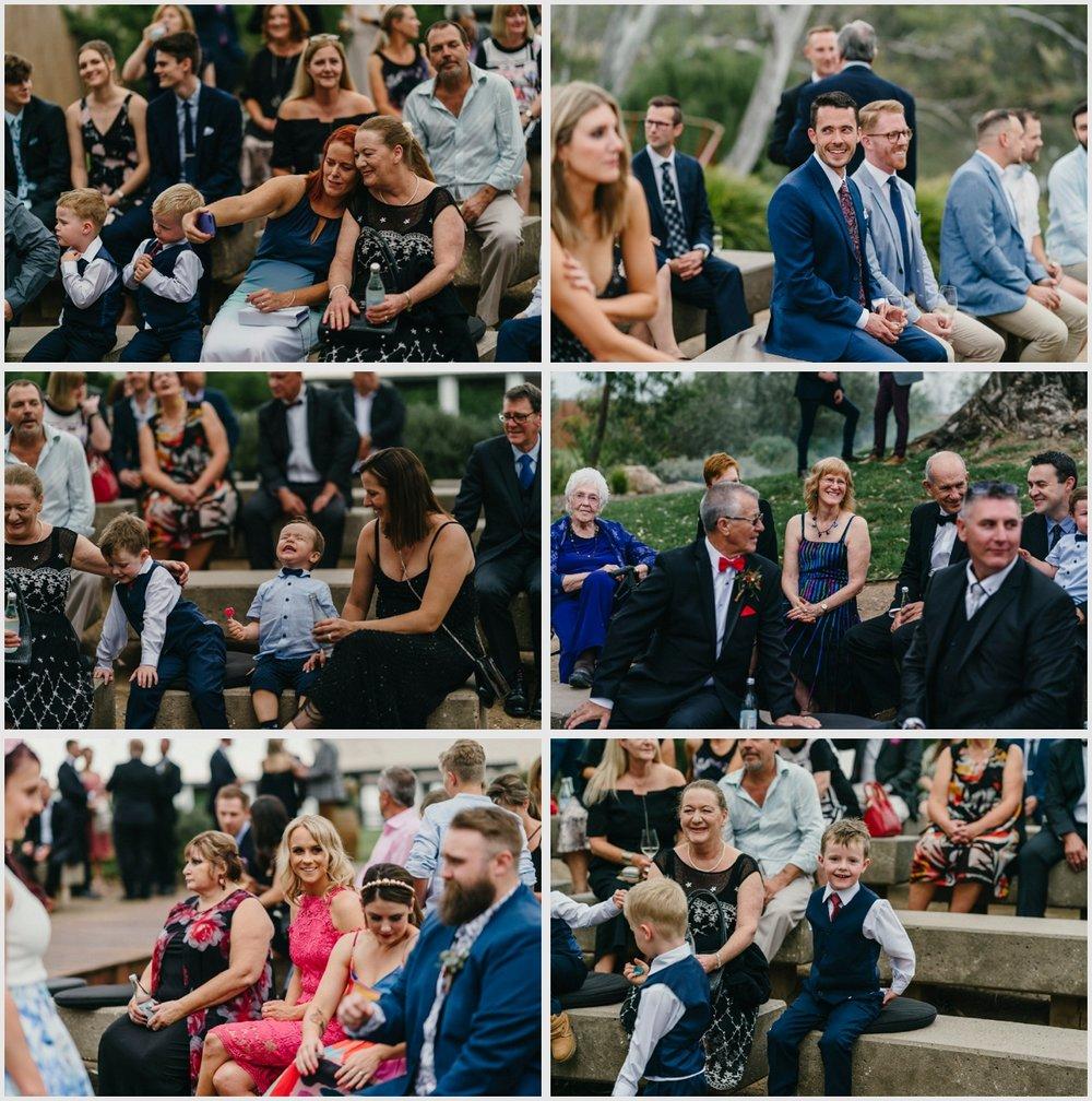 same sex wedding photography mitchelton wines_0029.jpg