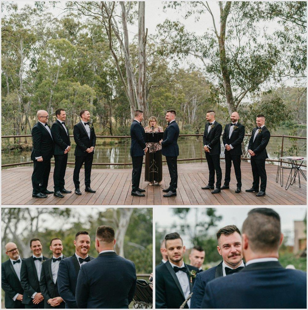 same sex wedding photography mitchelton wines_0032.jpg