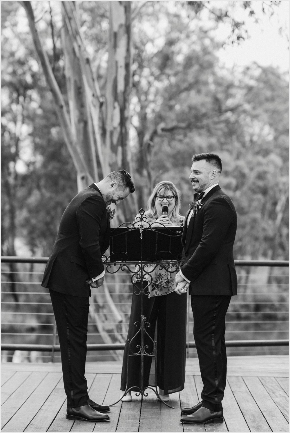 same sex wedding photography mitchelton wines_0035.jpg