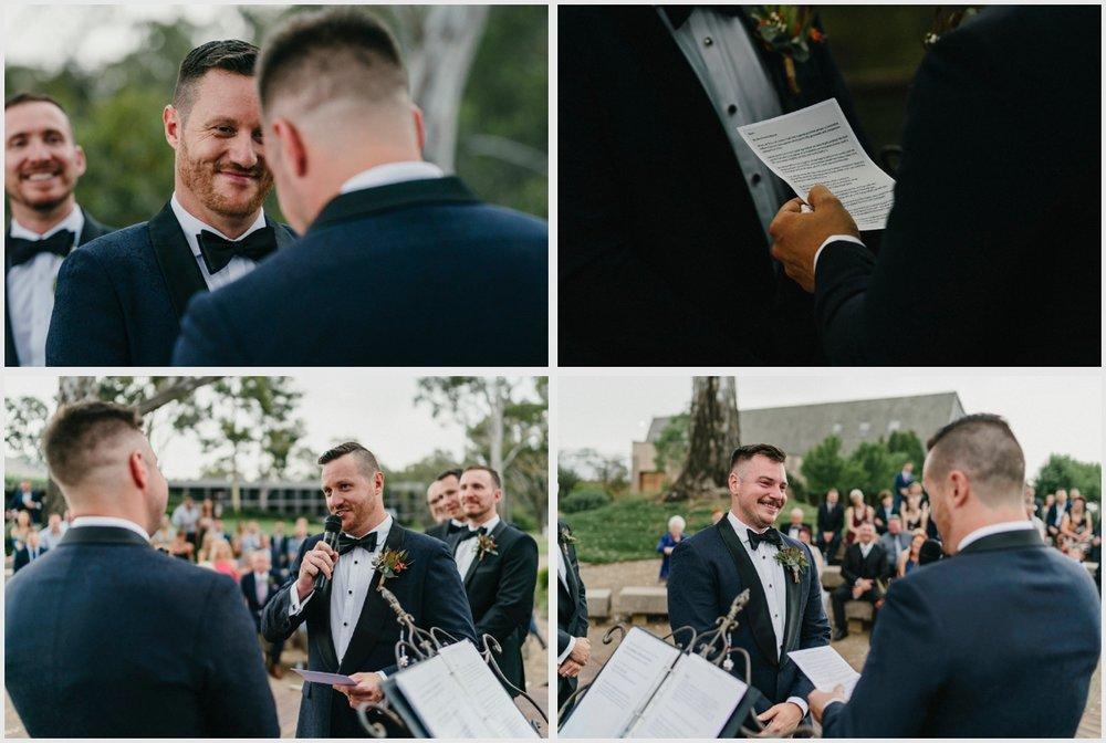 same sex wedding photography mitchelton wines_0038.jpg