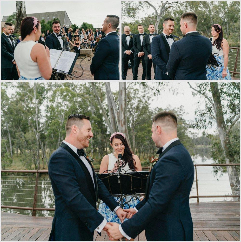 same sex wedding photography mitchelton wines_0040.jpg
