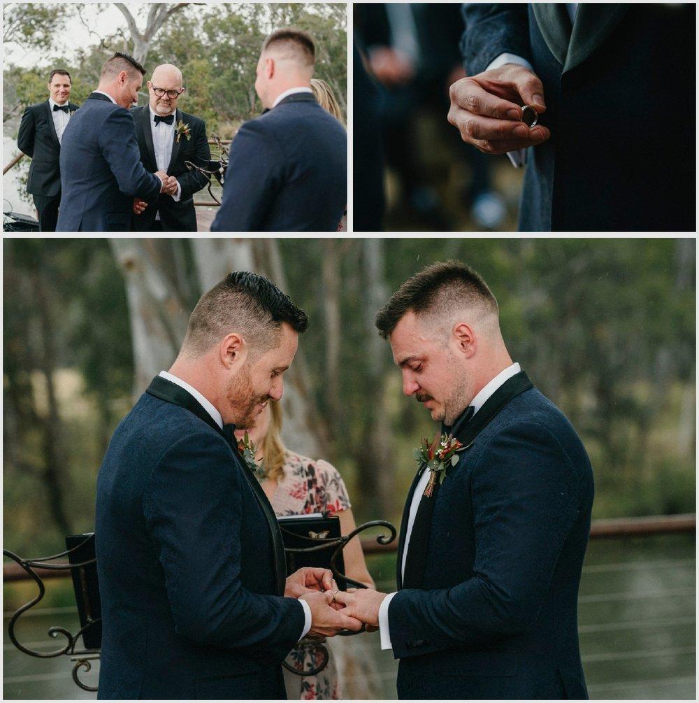 same sex wedding photography mitchelton wines_0044.jpg