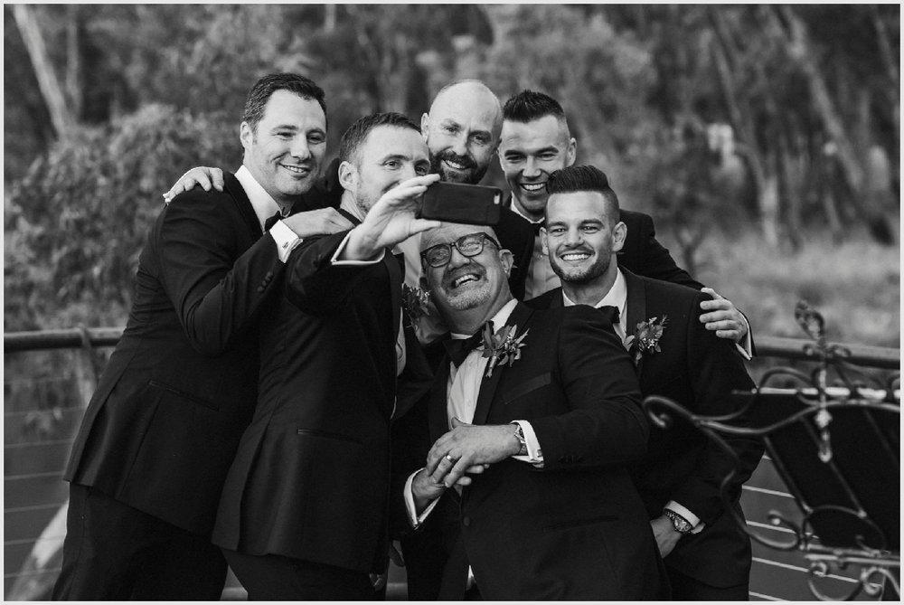 same sex wedding photography mitchelton wines_0047.jpg