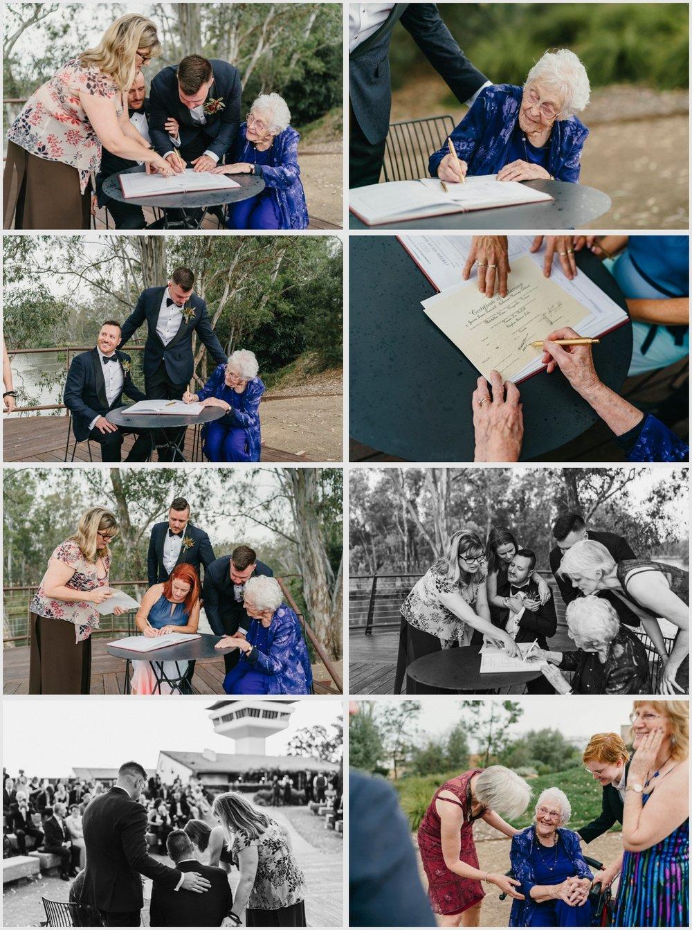 same sex wedding photography mitchelton wines_0046.jpg