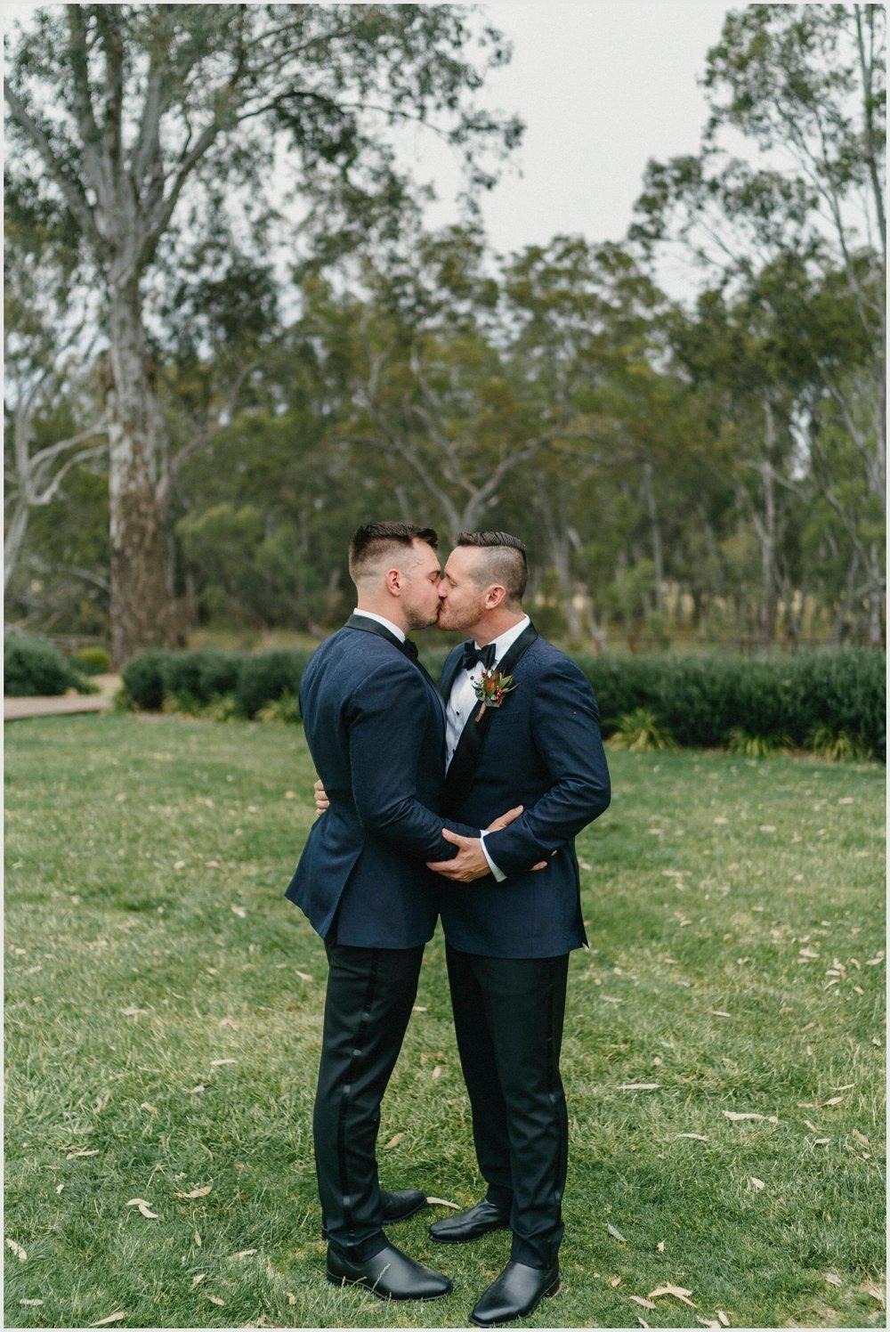 same sex wedding photography mitchelton wines_0050.jpg