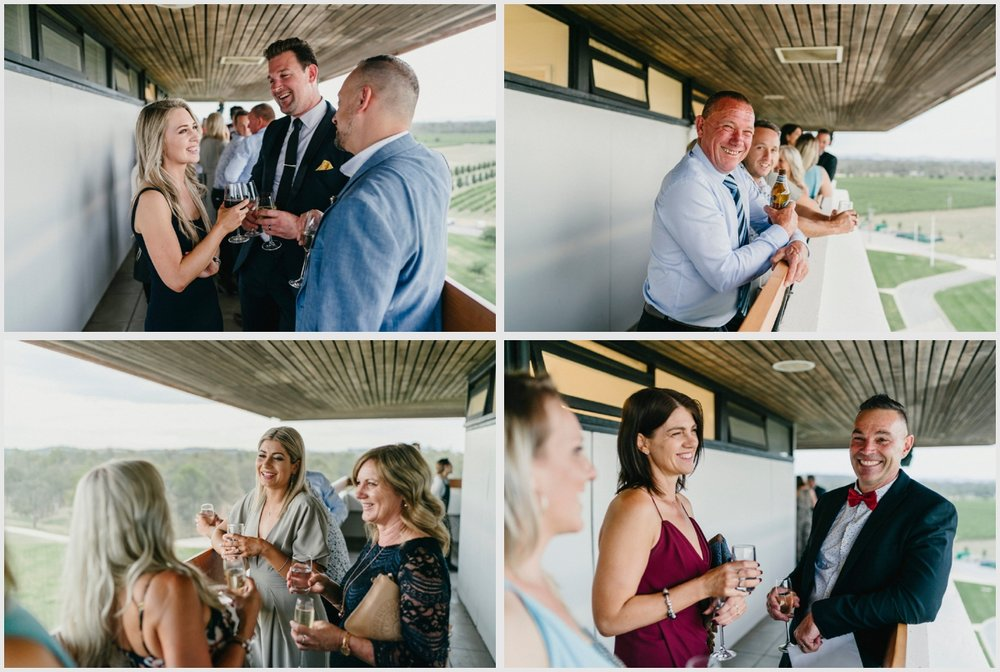 same sex wedding photography mitchelton wines_0053.jpg