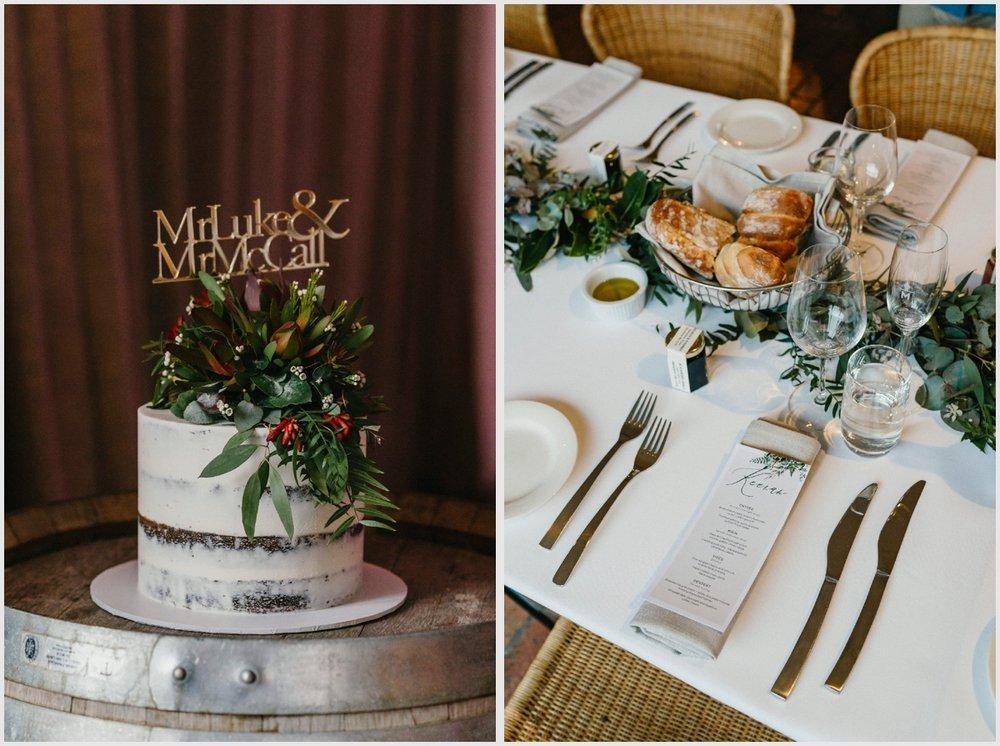 same sex wedding photography mitchelton wines_0055.jpg