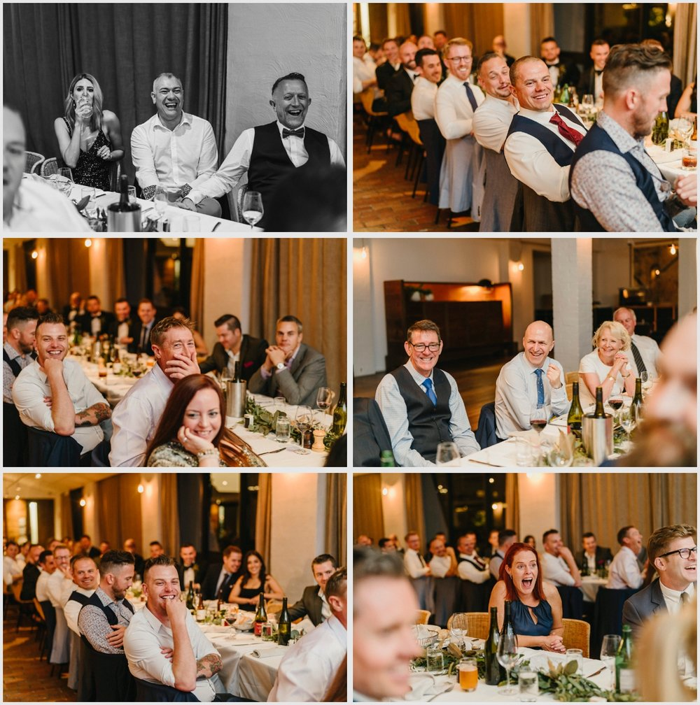 same sex wedding photography mitchelton wines_0061.jpg