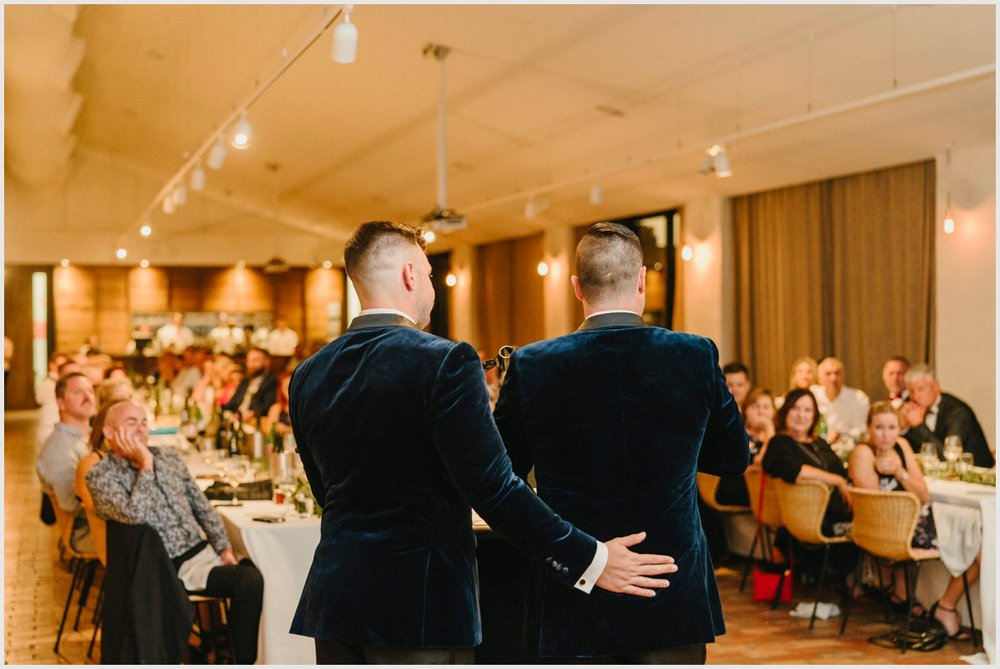 same sex wedding photography mitchelton wines_0069.jpg