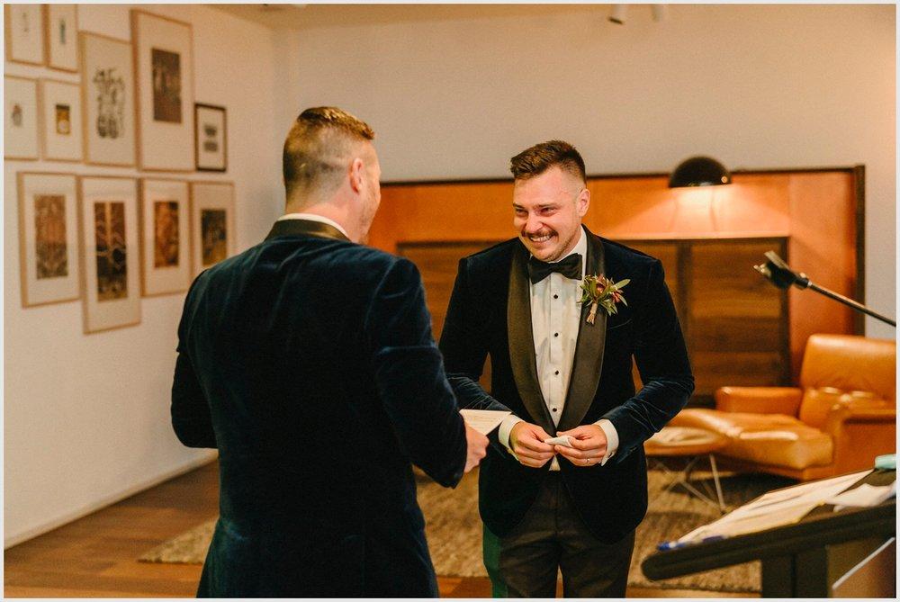 same sex wedding photography mitchelton wines_0072.jpg
