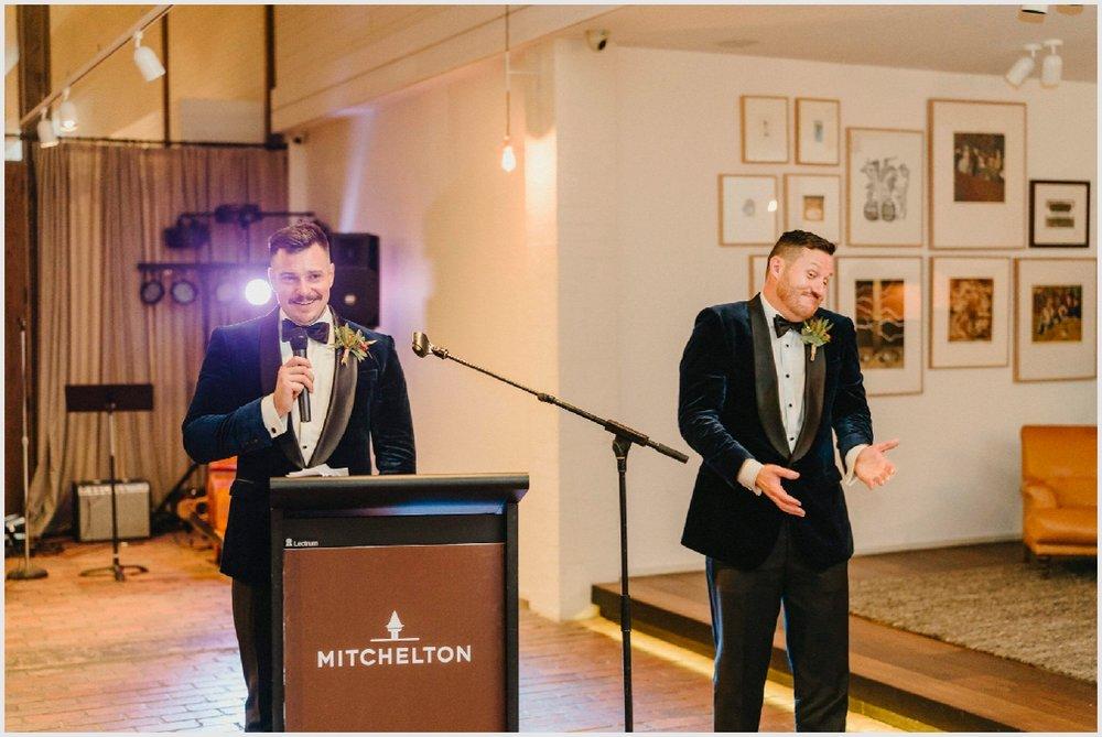 same sex wedding photography mitchelton wines_0073.jpg