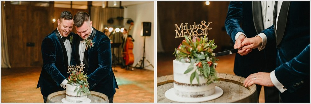 same sex wedding photography mitchelton wines_0075.jpg