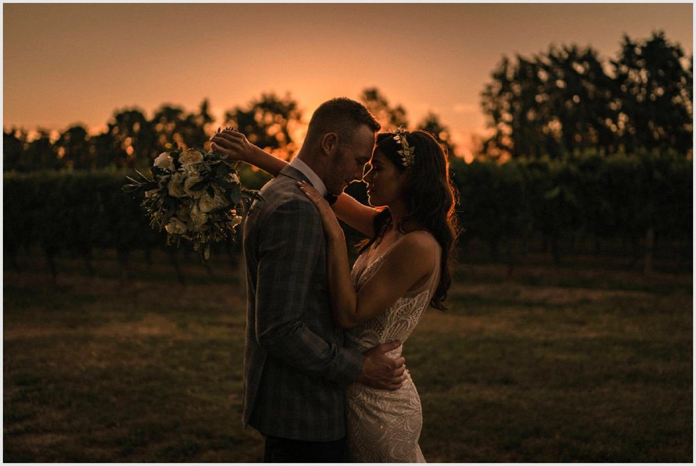 stones of the yarra valley wedding photography_0066.jpg