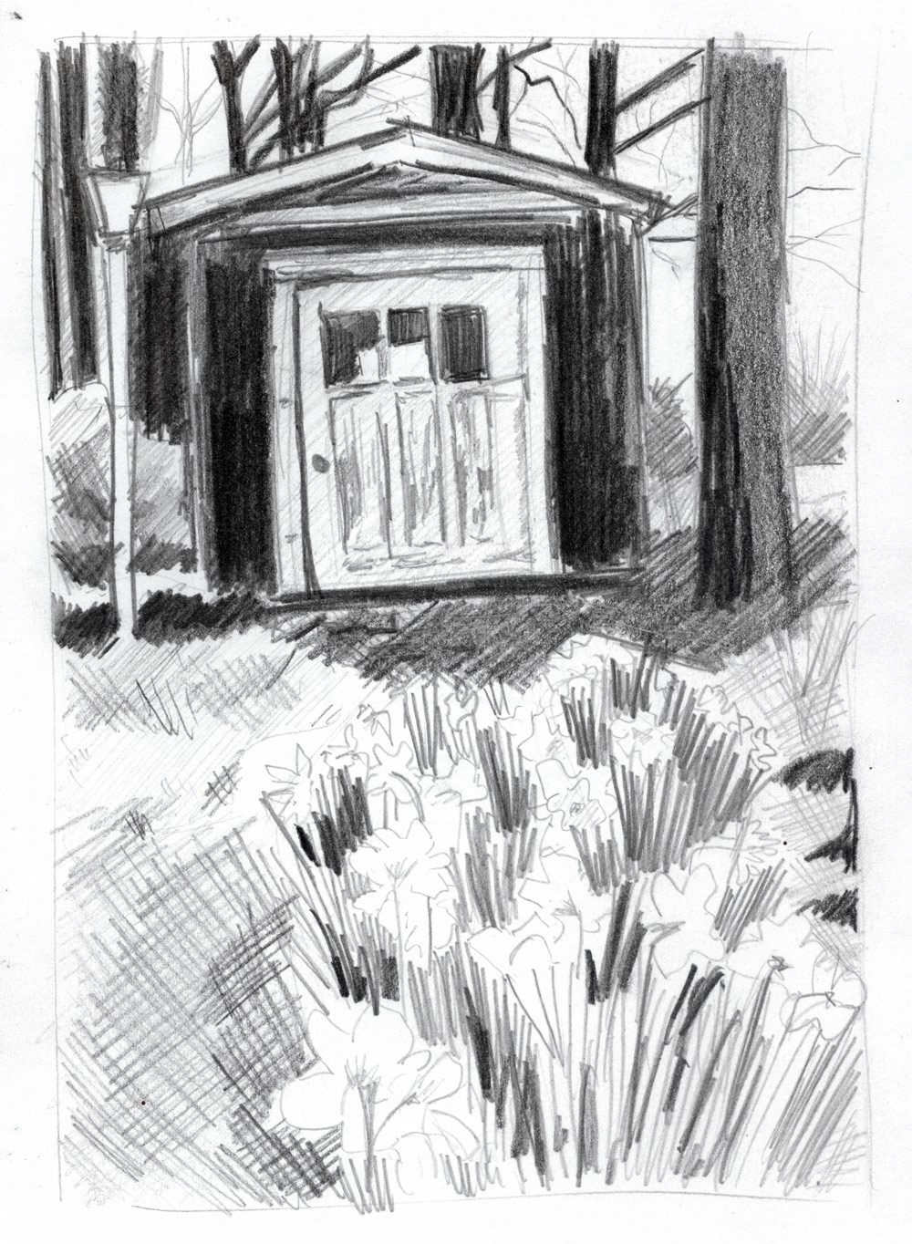StoneShed-Pencil-Sketch-1000px.jpg