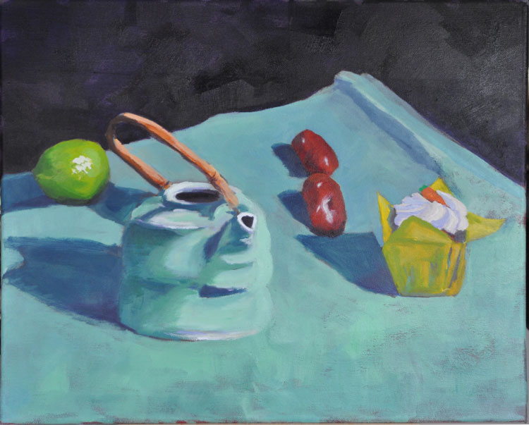 Still-Life-with-Cupcake-acrylic-750px.jpg