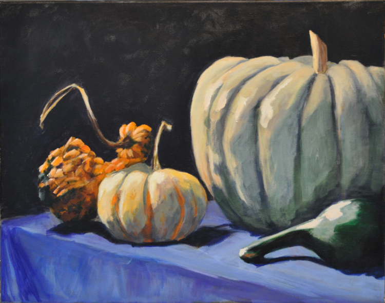 Fall-Still-Life-with-Gourd-750px.jpg