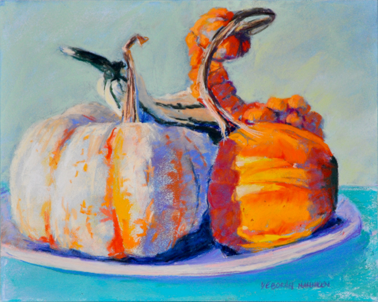 Still-Life-with-Pumpkins.jpg