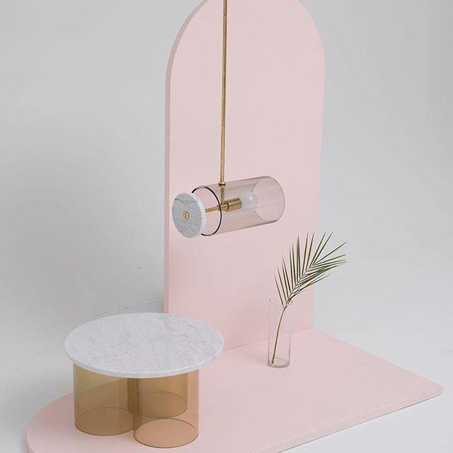 Nunki by Iacoli & McAllister #atdesignpub