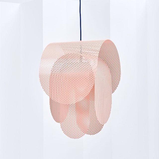 Superpose by Frederik Kurzweg #atdesignpub