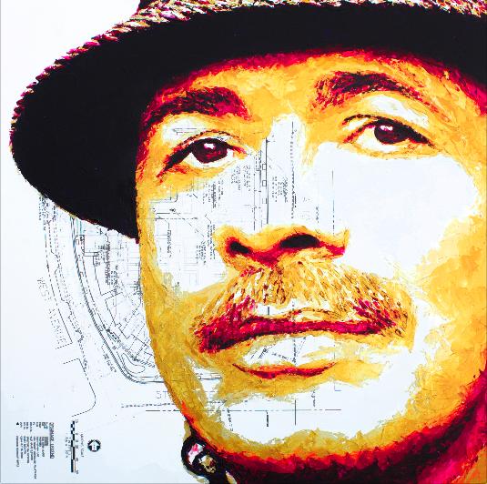 Santana by HAVI