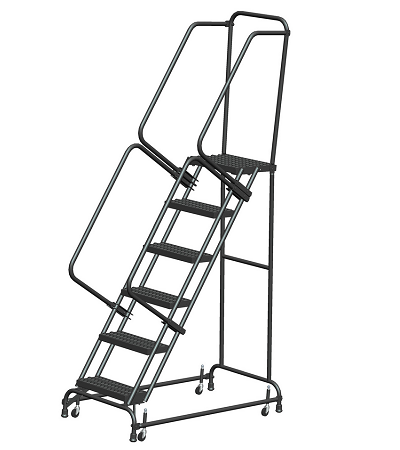 Spring Loaded Casters Rolling Ladder further 560487116109117588 besides 4feb579b203b047b Victorian Row House Plans Row House Floor Plans 1800 additionally Single Wide Mobile Homes moreover Stenciled Concrete. on home design 1 floor