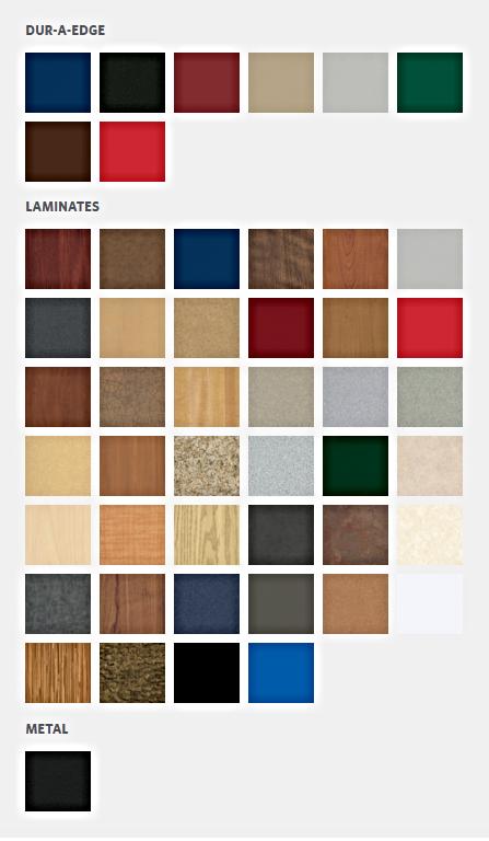 Contour Wall Units Color Palette.png