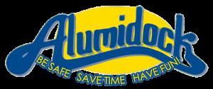 Alumidock