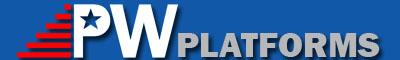 PW Platforms