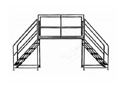 Crossover Platform