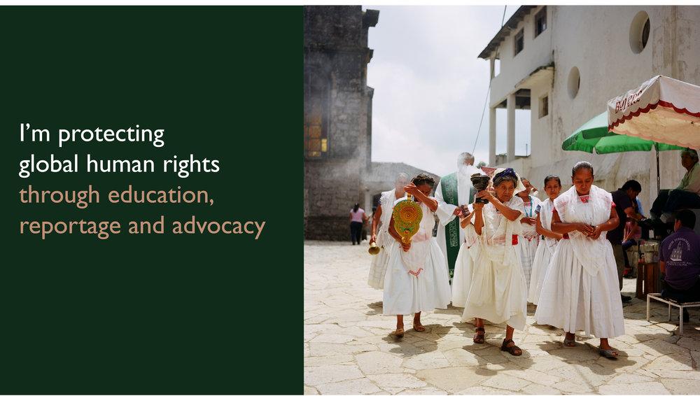 human_rights_homepage.jpg