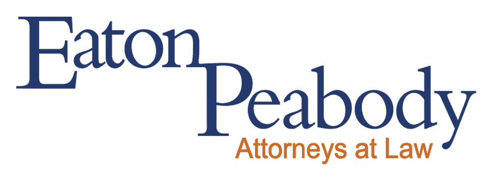 Eaton Peabody Logo resized.jpg