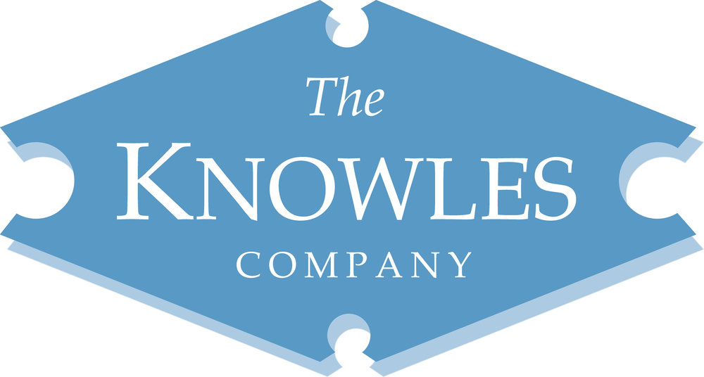 KnowlesCoLogo (1).jpg