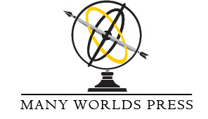 Many Worlds Press