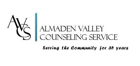 Almaden Valley