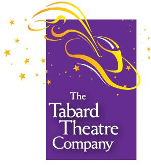 Tabard-logo.jpg