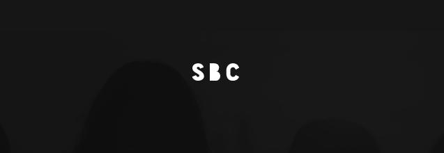 sbc3.png