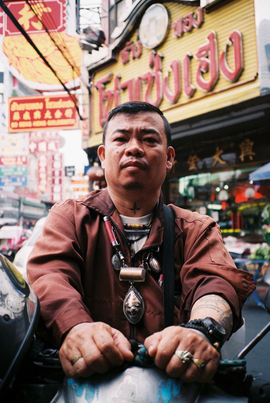WEB_Thailand-28.jpg