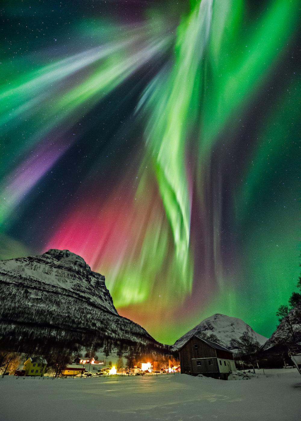 Aurora Tromso 107f web.jpg