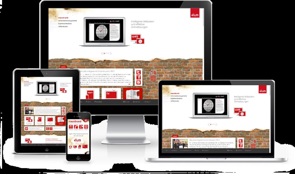 responsive-webdesign.png