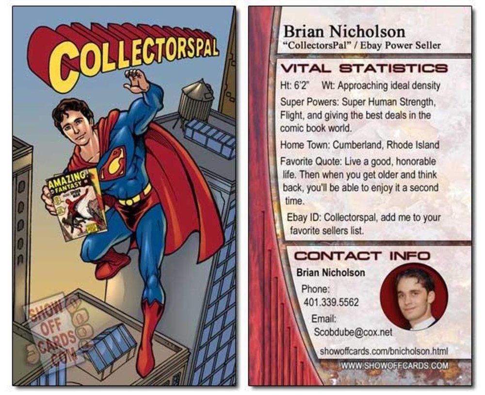 Brian.jpg